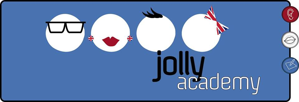 JOLLY ACADEMY